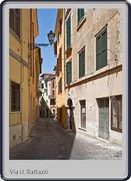 Soluzione Indipendente in vendita a Frosinone, 1 locali, zona Località: CENTRO STORICO, prezzo € 40.000 | Cambio Casa.it