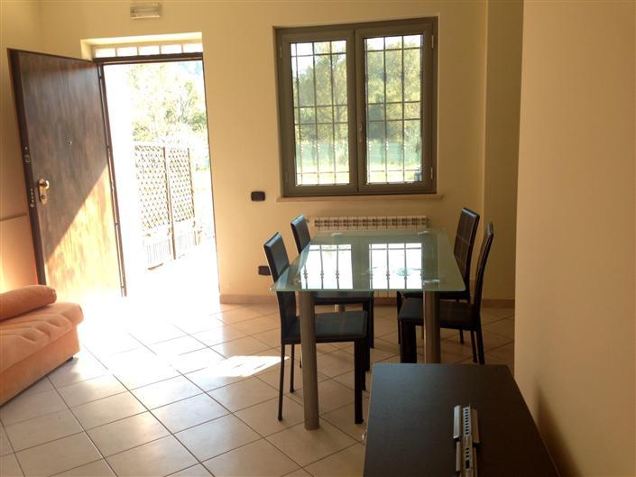 Appartamento indipendente in Via Variante Casilina, Frosinone