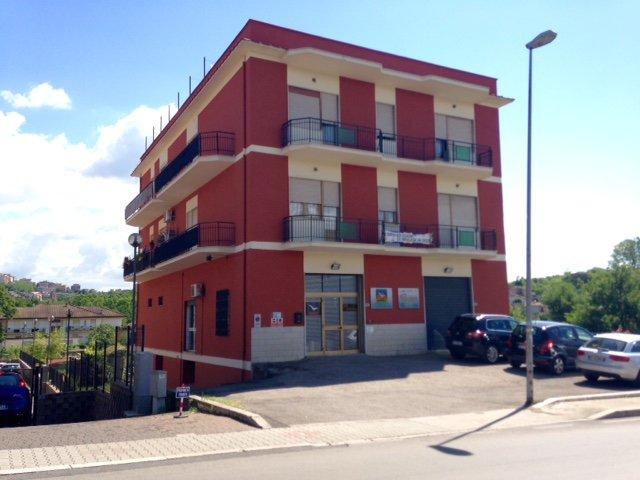 Appartamento in Via America Latina 369, Frosinone