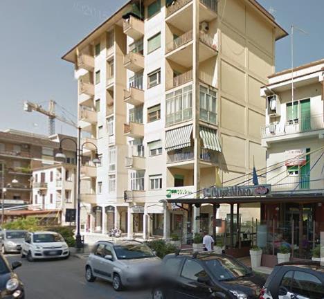 Appartamento in Via Aldo Moro 190, Centro, Frosinone