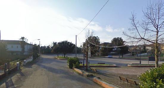 Soluzione Indipendente in vendita a Arce, 10 locali, zona Località: SANTELEUTERIO, prezzo € 104.794 | Cambio Casa.it