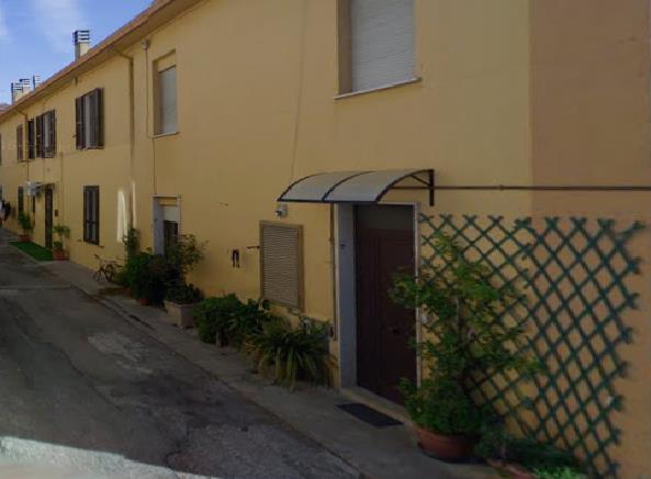 Appartamento in vendita a Castelliri, 2 locali, prezzo € 60.750 | Cambio Casa.it