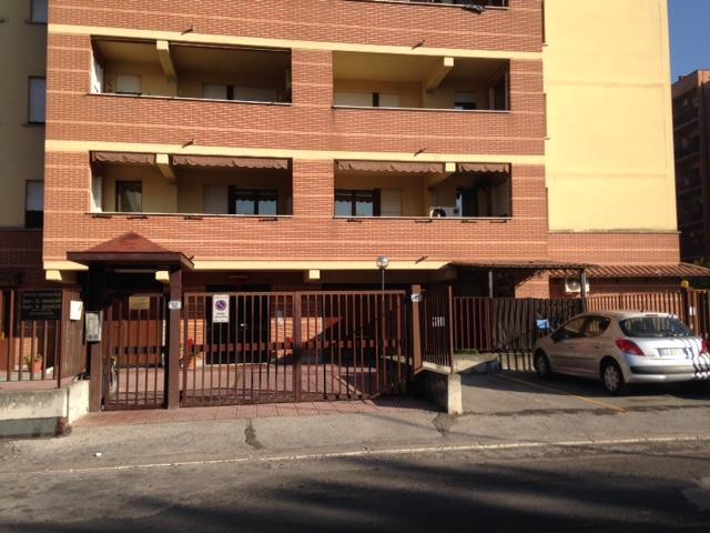 Appartamento indipendente in Viale Grecia 2, Frosinone