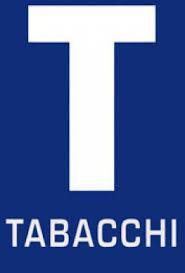 RIF. Tabacchi