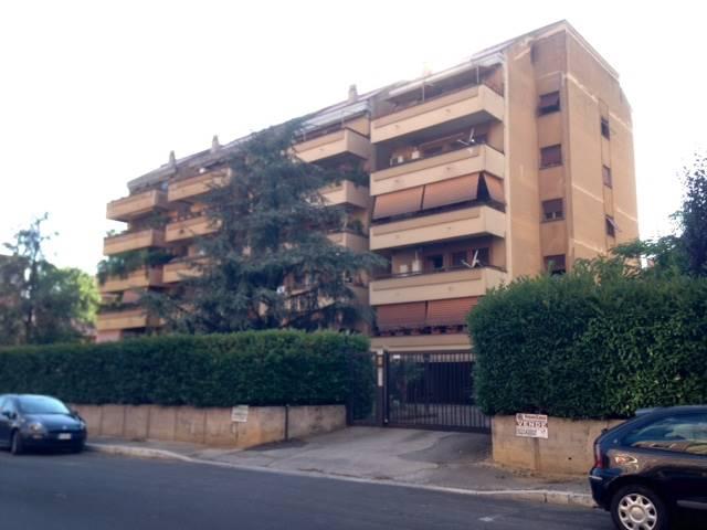 Appartamento in Corso Francia 8, Frosinone