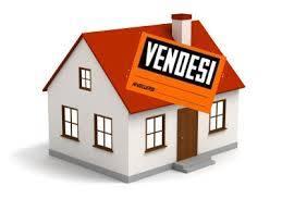 Villa a Schiera in vendita a Ferentino, 7 locali, zona Località: ZONA BASSA, prezzo € 126.562 | Cambio Casa.it