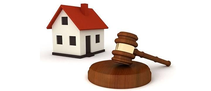 Appartamento in vendita a Ceprano, 6 locali, prezzo € 27.633 | Cambio Casa.it