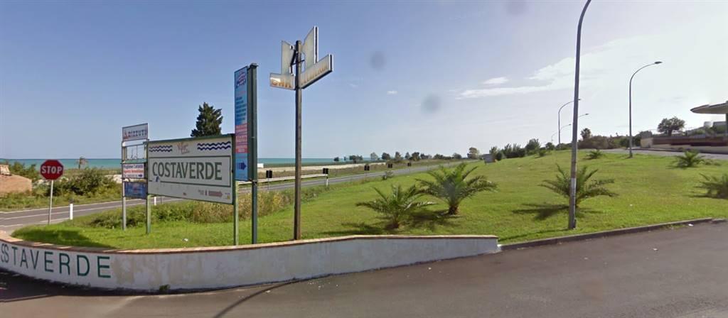 Appartamento in vendita a Mandatoriccio, 3 locali, zona Zona: Marina di Mandatoriccio, prezzo € 28.000 | Cambio Casa.it