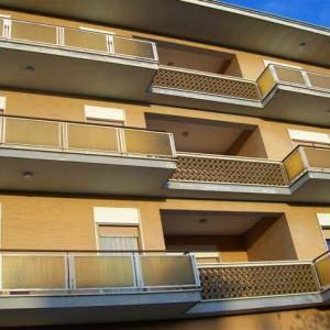 Appartamento in vendita a Veroli, 7 locali, prezzo € 135.000 | Cambio Casa.it