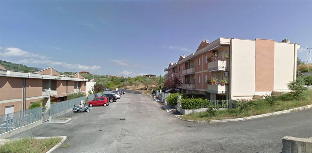 Villa a Schiera in vendita a Veroli, 7 locali, zona Località: SAN VITO, prezzo € 157.000 | CambioCasa.it
