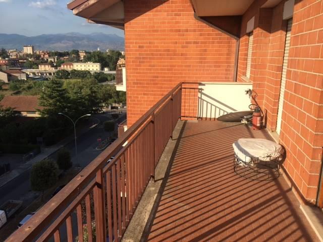 Foto - Rif. Panoramico 6° piano