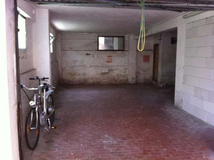 Box / Garage in vendita a Noli, 2 locali, prezzo € 125.000 | Cambio Casa.it