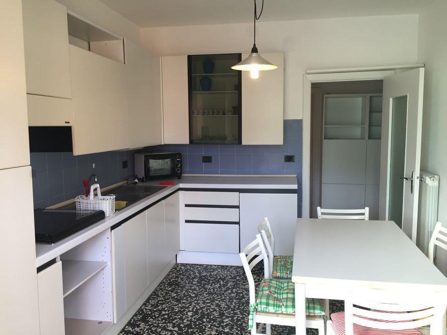 Appartamento in affitto a Spotorno, 5 locali, prezzo € 650 | Cambio Casa.it