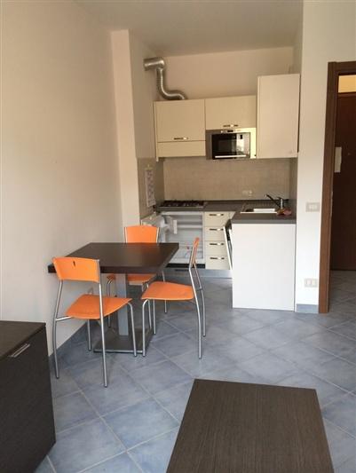 Appartamento in affitto a Noli, 2 locali, prezzo € 550 | Cambio Casa.it