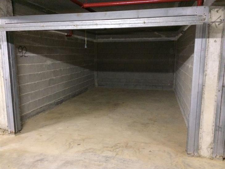 Box / Garage in vendita a Spotorno, 1 locali, prezzo € 37.000 | Cambio Casa.it