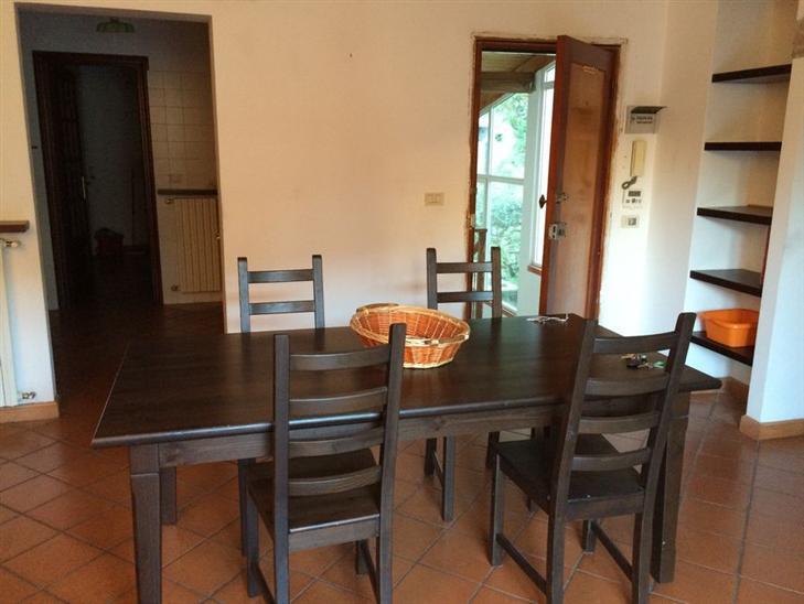 Appartamento in affitto a Noli, 4 locali, Trattative riservate | Cambio Casa.it