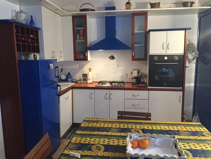 Appartamento in affitto a Spotorno, 2 locali, Trattative riservate   Cambio Casa.it
