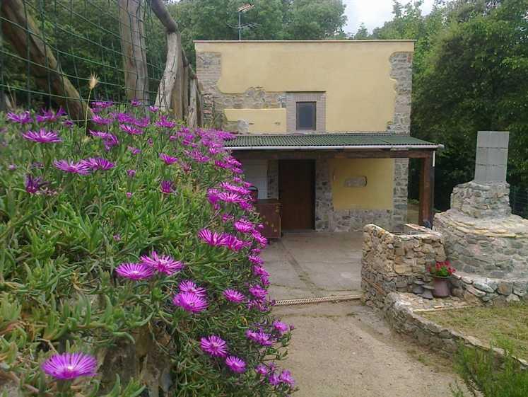 Villa in vendita a Noli, 3 locali, prezzo € 390.000 | Cambio Casa.it