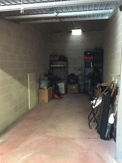 Box / Garage in vendita a Spotorno, 1 locali, prezzo € 45.000 | Cambio Casa.it