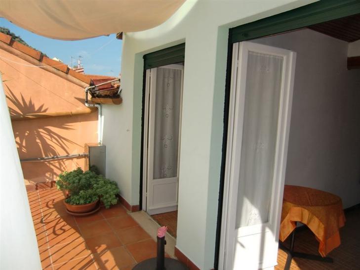 Appartamento in affitto a Noli, 3 locali, Trattative riservate | Cambio Casa.it
