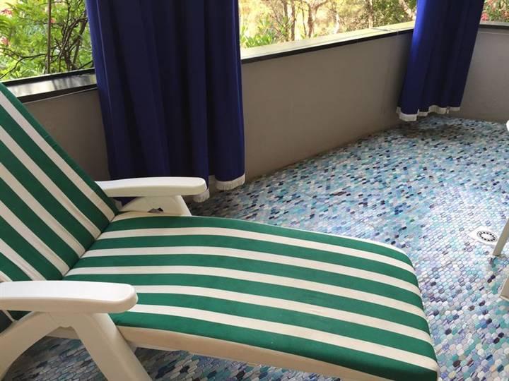 Appartamento in vendita a Bergeggi, 2 locali, prezzo € 210.000 | CambioCasa.it