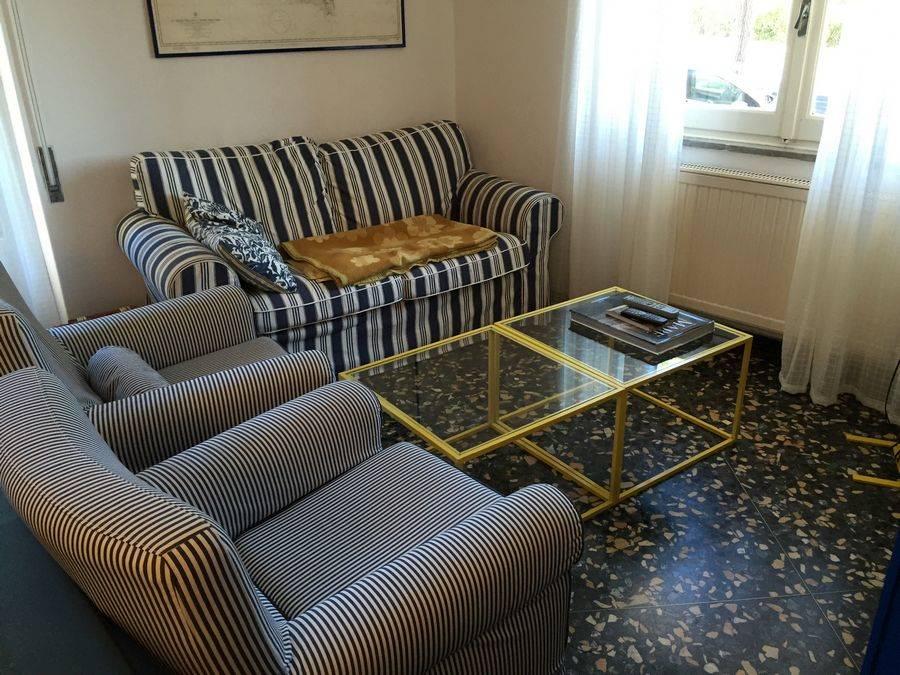 Appartamento in affitto a Noli, 5 locali, Trattative riservate | Cambio Casa.it