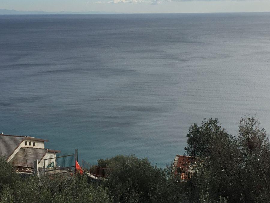 Villa in vendita a Bergeggi, 9 locali, Trattative riservate | Cambio Casa.it