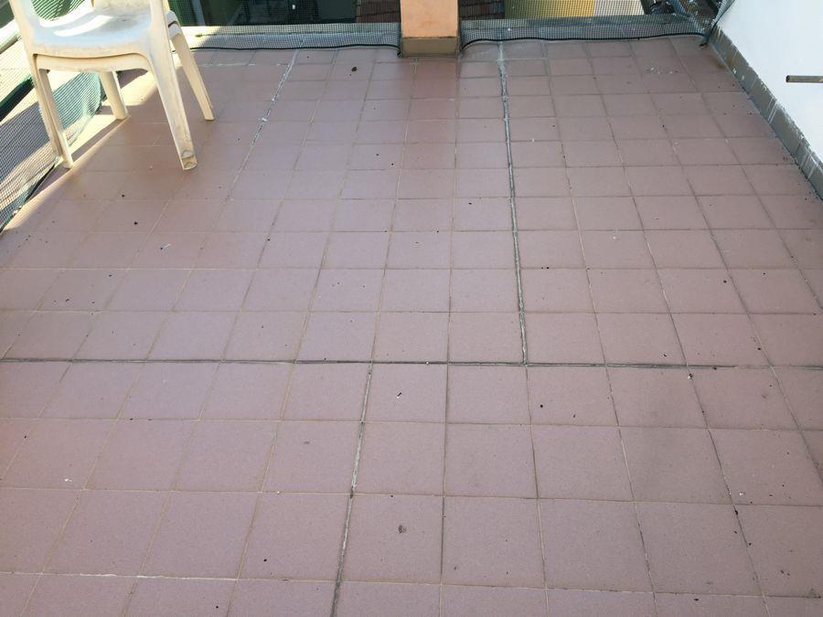 Appartamento in vendita a Spotorno, 4 locali, prezzo € 280.000 | Cambio Casa.it