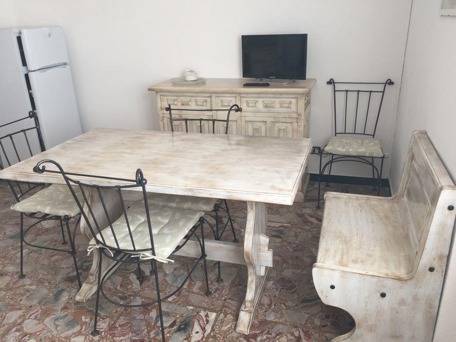 Appartamento in affitto a Spotorno, 2 locali, prezzo € 500 | Cambio Casa.it