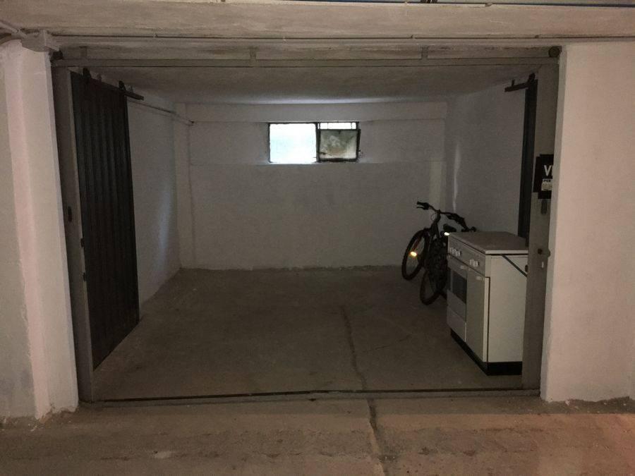 Box / Garage in vendita a Spotorno, 1 locali, prezzo € 18.000 | Cambio Casa.it