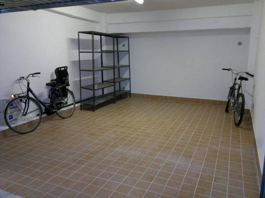 Box / Garage in vendita a Spotorno, 1 locali, prezzo € 55.000 | Cambio Casa.it