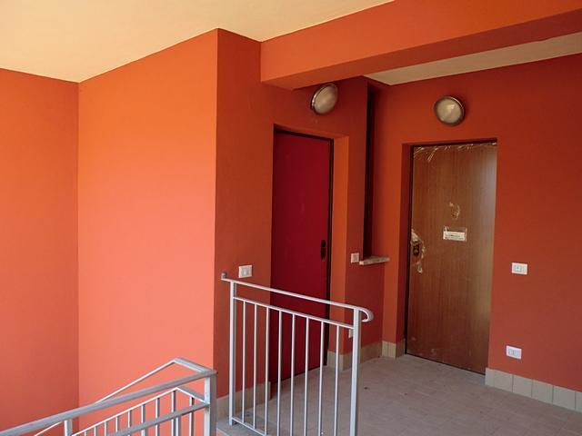 Appartamento in vendita a Artena, 4 locali, zona Zona: Macere, prezzo € 109.000 | Cambio Casa.it