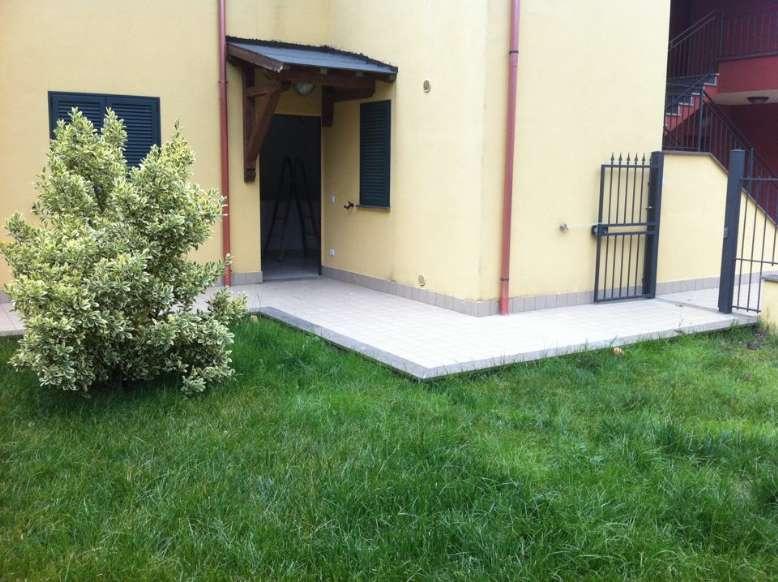 Appartamento in vendita a Artena, 3 locali, zona Zona: Macere, prezzo € 150.000 | Cambio Casa.it
