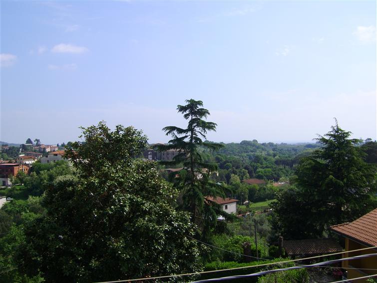 Appartamento in vendita a Cori, 3 locali, zona Zona: Giulianello, prezzo € 55.000 | Cambio Casa.it
