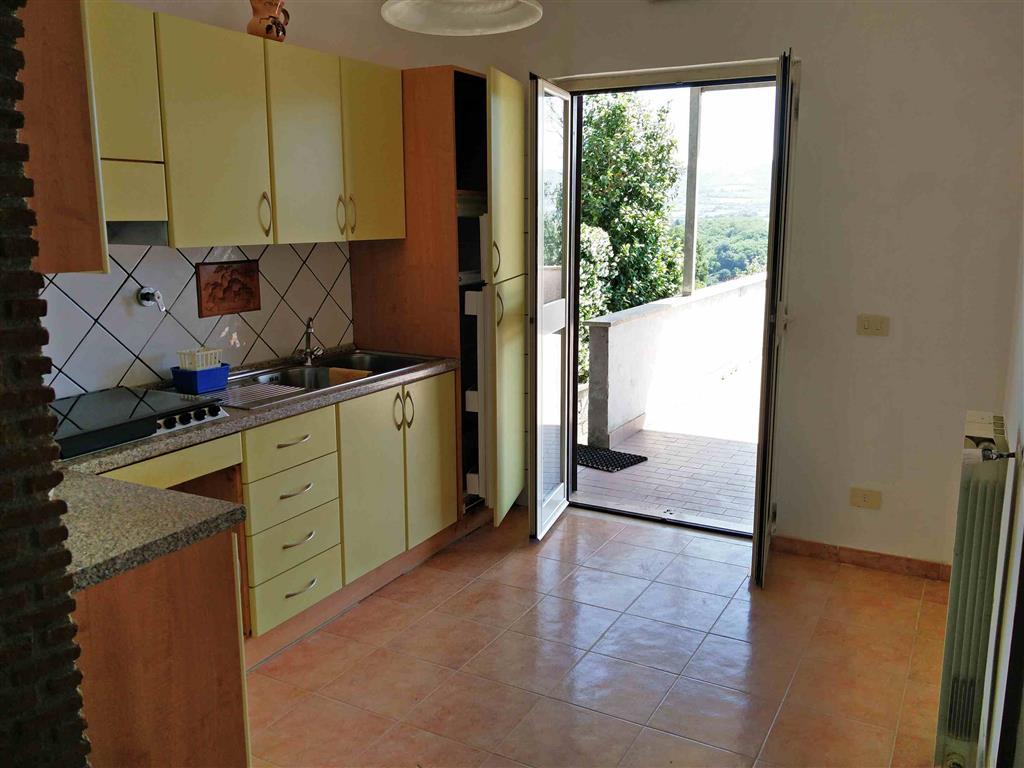 Soluzione Indipendente in vendita a Lariano, 3 locali, prezzo € 119.000 | Cambio Casa.it