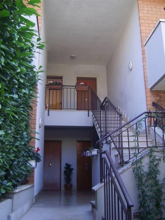 Appartamento Via Tevere  a Lariano
