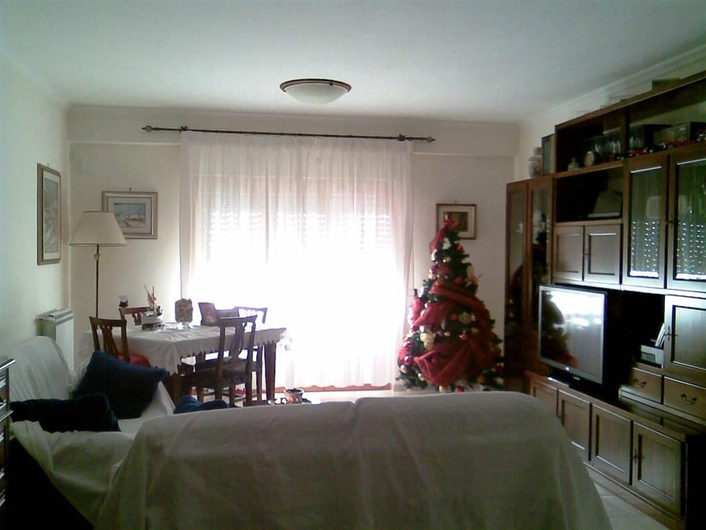 Appartamento VIA PO'  a Lariano