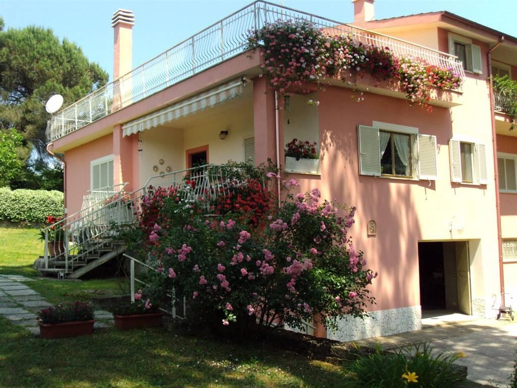 Villa COLLE FONTANA  a Lariano