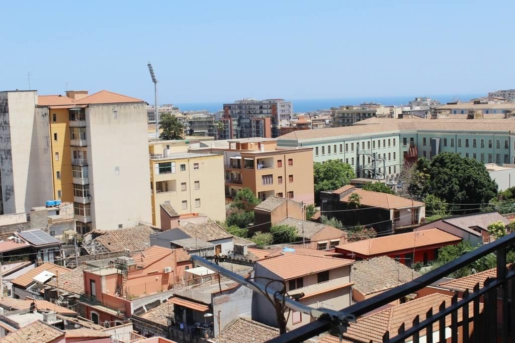 Foto -  In Vendita Catania