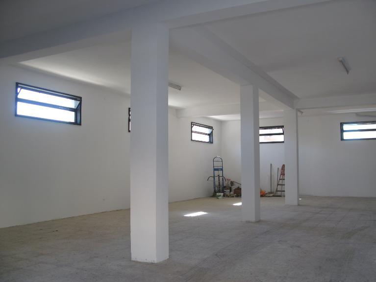 Immobile Commerciale in vendita a Canicattì, 9999 locali, zona Località: D 6 ZONA USCITA DELIA, Trattative riservate | Cambio Casa.it