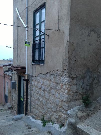 Soluzione Indipendente in vendita a Canicattì, 6 locali, Trattative riservate | CambioCasa.it