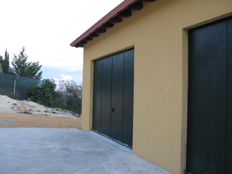 Capannone in affitto a Canicattì, 9999 locali, zona Località: A 6 ZONA ZONA USCITA CALTANISSETTA, Trattative riservate | Cambio Casa.it