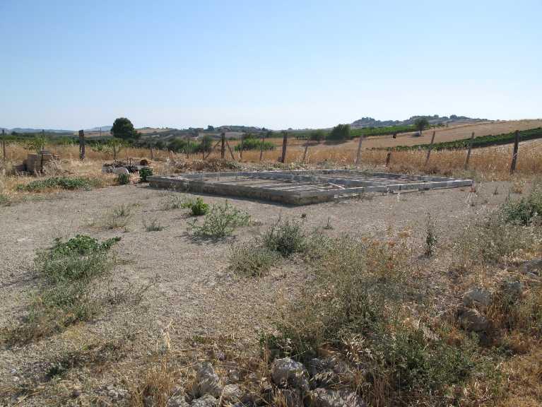 Terreno Agricolo in vendita a Canicattì, 9999 locali, zona Località: A 6 ZONA ZONA USCITA CALTANISSETTA, Trattative riservate | CambioCasa.it