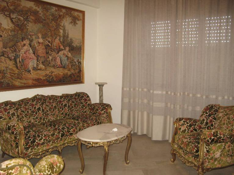 Appartamento in vendita a Canicattì, 5 locali, zona Località: C 4 ZONA POSTA CENTRALE, Trattative riservate | Cambio Casa.it