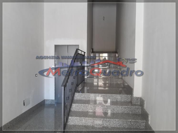 Attico / Mansarda in vendita a Canicattì, 1 locali, zona Località: C 5-6 ZONA PONTE DI FERRO E STAZIONE, Trattative riservate   Cambio Casa.it