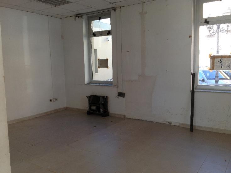 Ufficio / Studio in affitto a Canicattì, 9999 locali, zona Località: C 4 ZONA POSTA CENTRALE, Trattative riservate | Cambio Casa.it