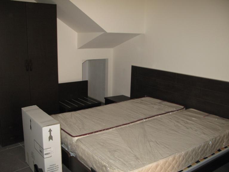 Appartamento in affitto a Canicattì, 1 locali, zona Località: C 5-6 ZONA PONTE DI FERRO E STAZIONE, Trattative riservate | Cambio Casa.it