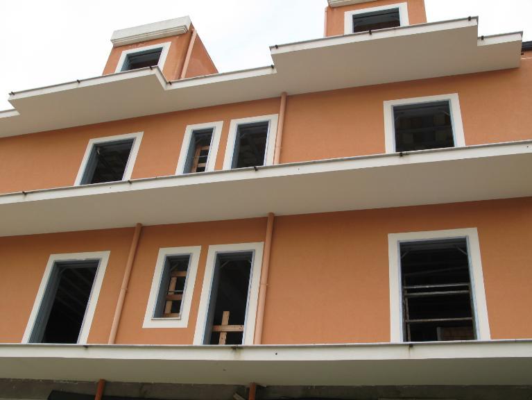 Soluzione Indipendente in vendita a Canicattì, 1 locali, zona Località: D 5 ZONA LATERIZI, Trattative riservate | Cambio Casa.it