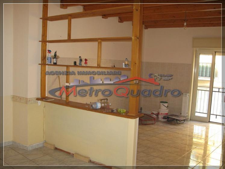 Soluzione Indipendente in vendita a Canicattì, 4 locali, zona Località: D 5 ZONA LATERIZI, prezzo € 85.000 | Cambio Casa.it