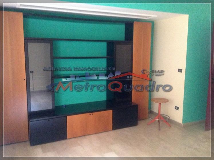 Magazzino in affitto a Canicattì, 9999 locali, zona Località: AB 1 ZONA OSPEDALE, prezzo € 500 | Cambio Casa.it